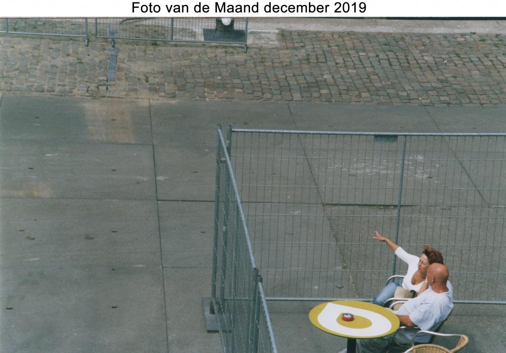 2019-12 1767.jpg