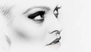 Dorien van Leeuwen-03.jpg