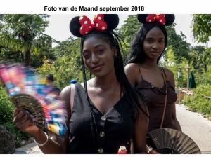 2018-09 Foto van de maand sept 2018 Margo.jpg