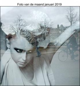 2019-01 foto van de maand jan 2019 hersenspinsels Hester v2.jpg