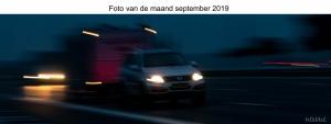 2019-09 Foto van de maand sept 2019 Dorien .jpg