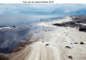 2019-10 Foto van de maand Paula 2.jpg