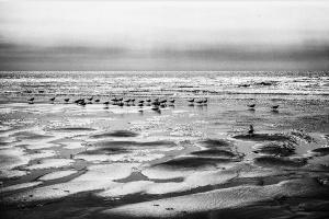 Strand bij Paal 12 (2)