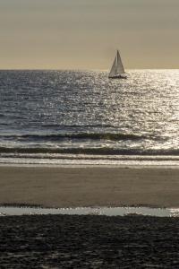 Strand bij Paal 12 (3)