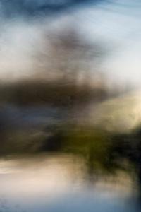 Abstract Landschap 01