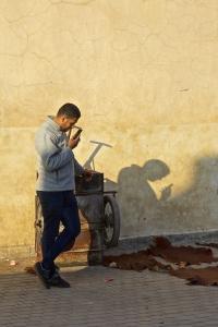 marokko-2.jpg