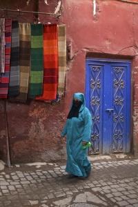 marokko-3.jpg