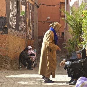marokko-7.jpg