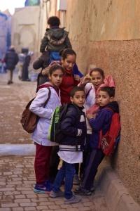 marokko-9.jpg
