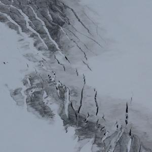 gletsjeroppervlak in noorwegen 2010.JPG