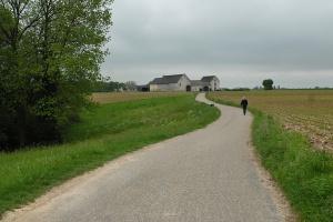 Limburg_mei13_441.jpg