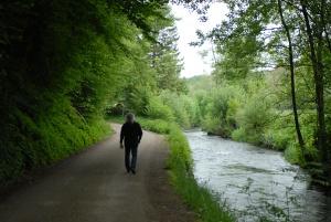 Limburg_mei13_454.jpg